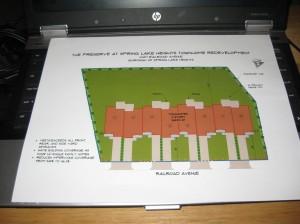 2014 site plans 023